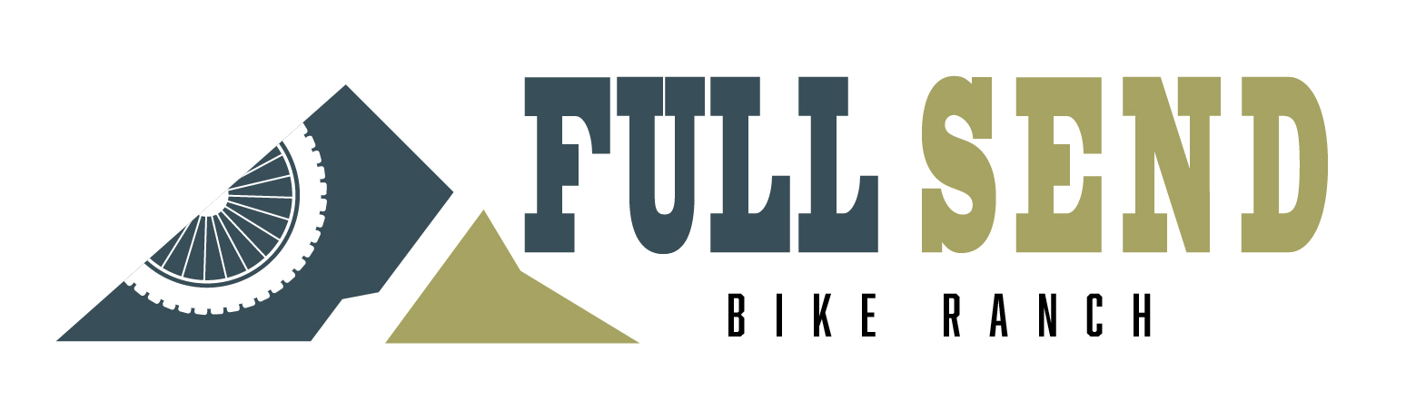 Full Send Bike Ranch